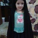 حمودي الملكي  (@010395fd4d3147b) Twitter