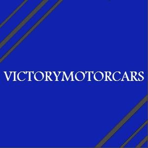 Victorymotorcars