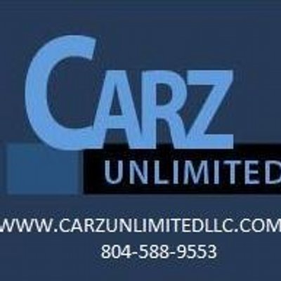 Carz Unlimited Llc