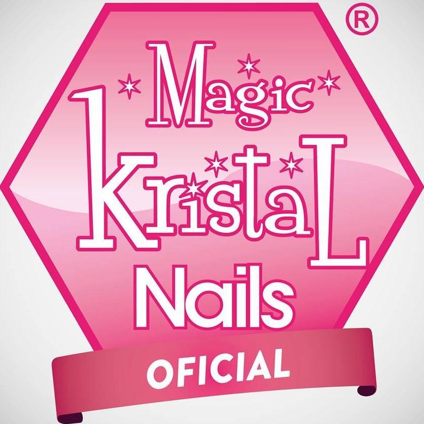 Magic Kristal Nails (@Kristal_Nails) | Twitter
