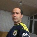 Fatih Aktaş (@1977_aktas) Twitter