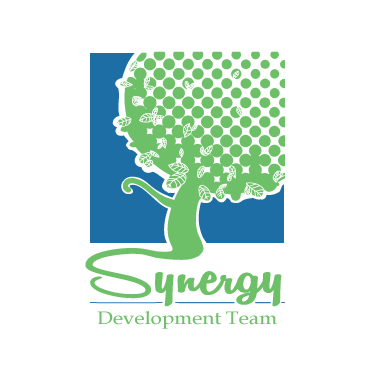 Synergy Development