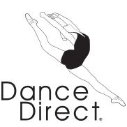 bdca0f2678 Dance Direct ( DanceDirectAU)