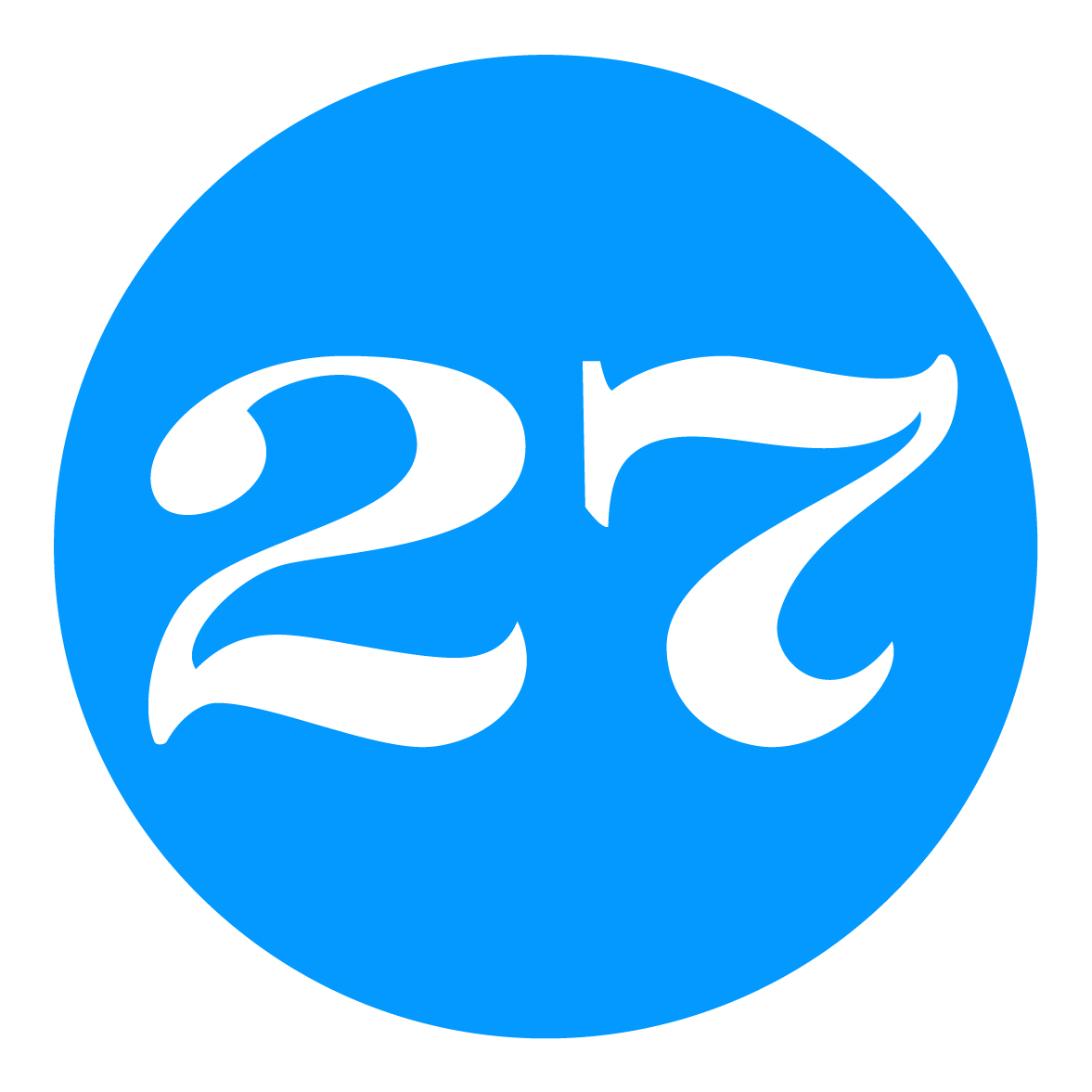 HOPE 27 (@hope27campaign)   Twitter