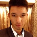 khan (@651219673Khan) Twitter