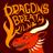 Dragonsbreath Kiln