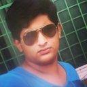 Hamza Mir (@0554291455mMir) Twitter