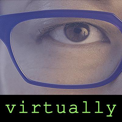 Https Twitter Com Virtuallymovie