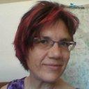 Sondra Thomas (@1963sondra) Twitter