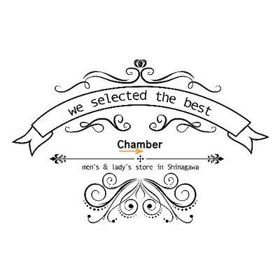 a6c5e3fcca9d Chamber Online on Twitter