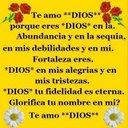 Miriam de Perez (@13762836bcaa435) Twitter