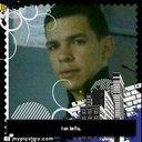 Nahum Aguilar (@02bb09eb76bb4ba) Twitter