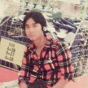 Ye Ko (@0964729764664cf) Twitter
