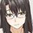 Grinning_Kilroy