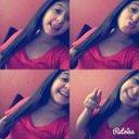 alecia lopez (@alecia_lopez) Twitter