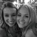 Abby Weaver - @abigailjweaver - Twitter