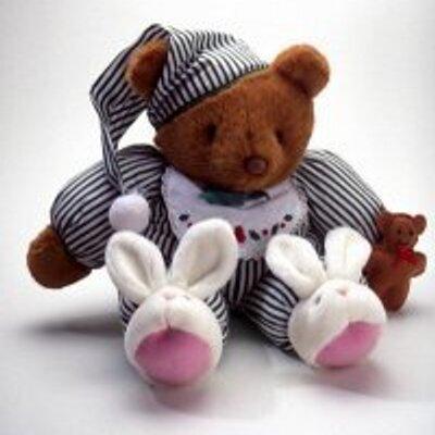 Teddy Bear Shelter On Twitter Lovethislife Russ Yomiko Classic