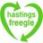 Hastings Freegle