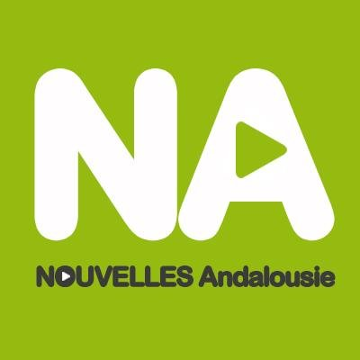 andalousieinfo