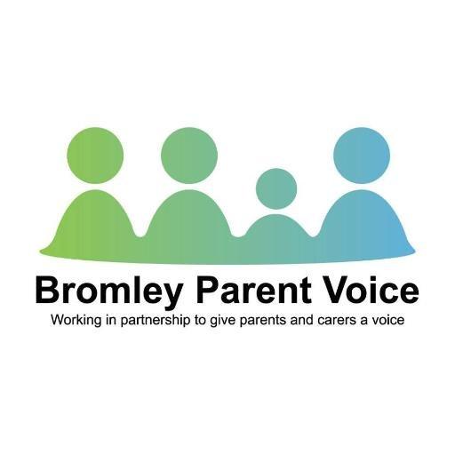 Bromley Parent Voice