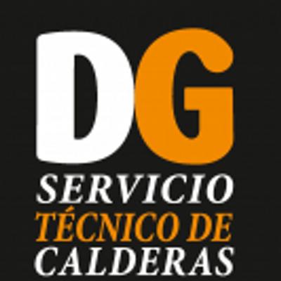 Dg servicio t cnico dgcalderas twitter for Servicio tecnico grohe