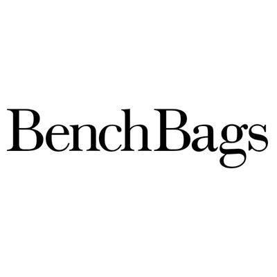 BenchBags