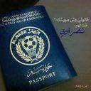 زاحف النصر (@5b0397f48433498) Twitter