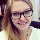 Crystal Johnson - @CLHowitt - Twitter