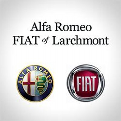 fiat of larchmont fiatoflarchmont twitter. Black Bedroom Furniture Sets. Home Design Ideas