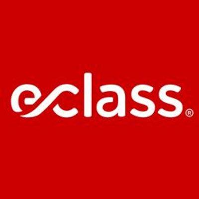 Eclass eclass twitter eclass stopboris Images