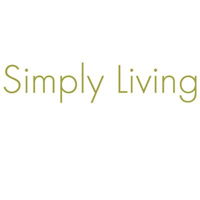 Simply Living (@SimplyLivingUK)   Twitter
