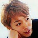 : :   →→→    [ 楓 ] (@0000oo7) Twitter