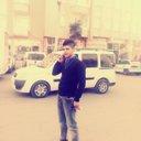 Emre Yildirim (@5849Emre) Twitter