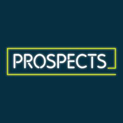 Logo de la société Prospects House