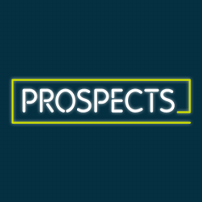 Image result for prospects logo