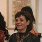 Margarita Saad