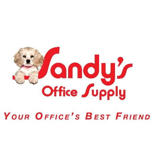 Exceptional Sandys Office Supply