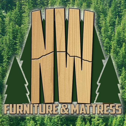 Northwest furniture nwfurniture01 twitter for Furniture northwest