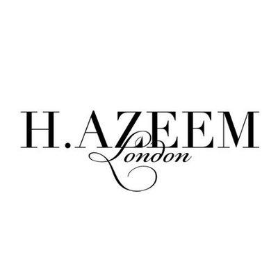 @H_Azeem
