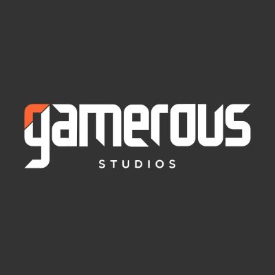 @GamerousStudios