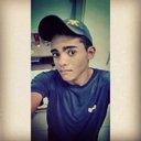 Manoel Lucas (@007lucaspisolat) Twitter