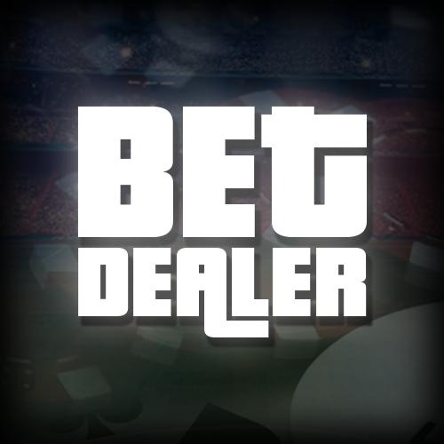 Bet Dealer