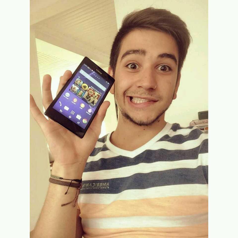 Camilo - YouTube