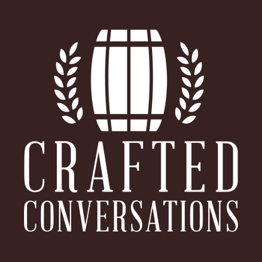 CraftedConversations