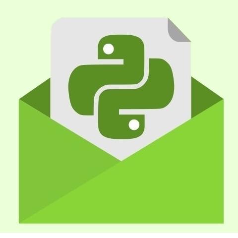import python  🐍