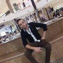 Yazan Abushanab (@58dc848aa16d4fd) Twitter