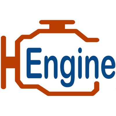 Engine-Codes com on Twitter: