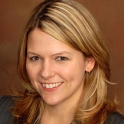 Brooke Wegner on Muck Rack