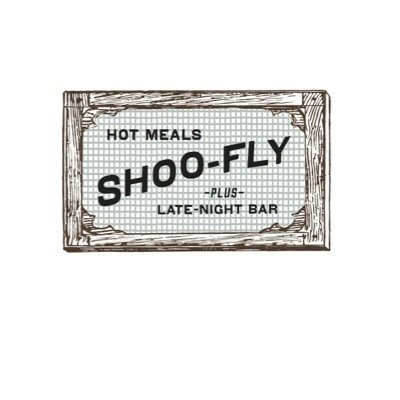 Shoo-fly | Social Profile