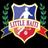 Little Haiti FC